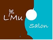 LMU_LogoNew