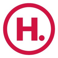 hoyt circle H