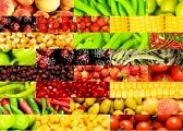 8943649-collage-of-many-different-fruits-and-vegetables